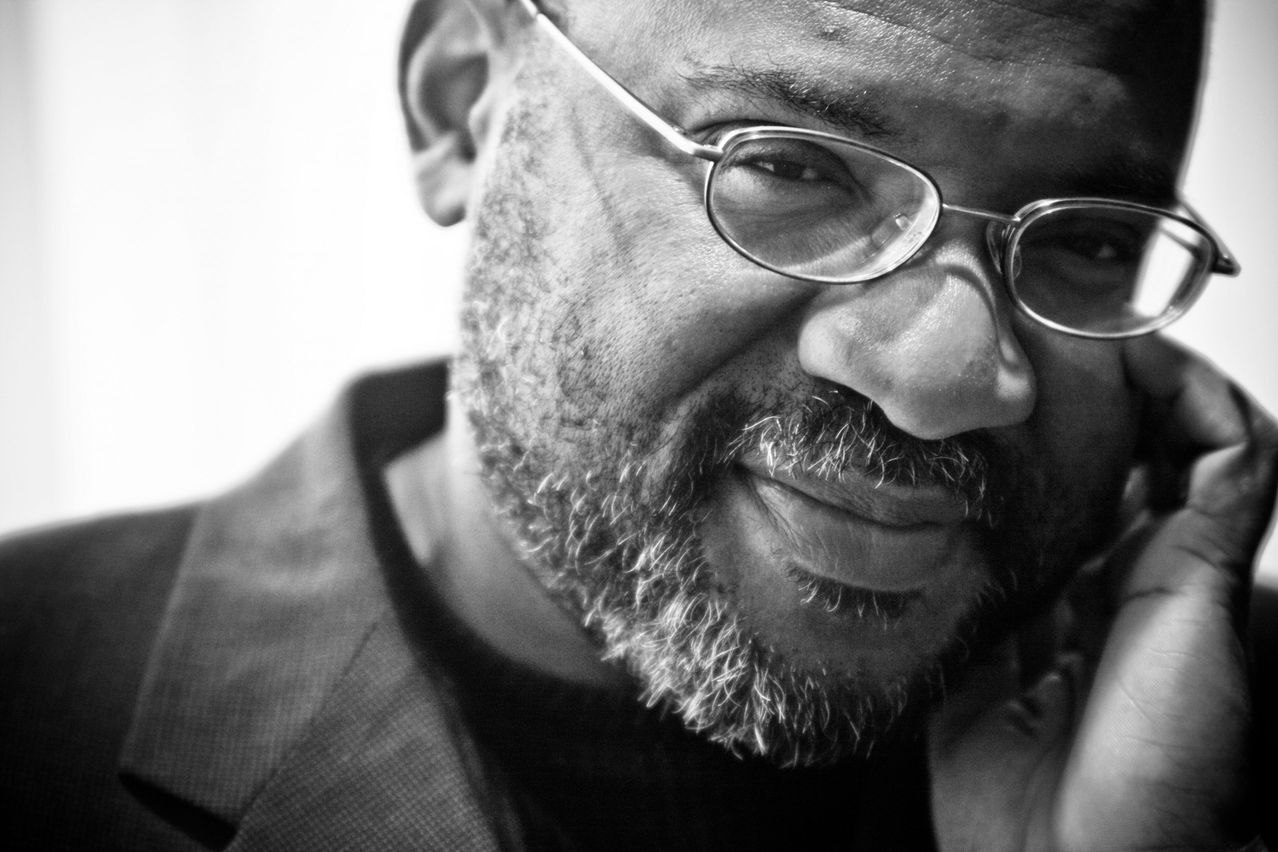 African Poetry Digital Portal awarded a $750k